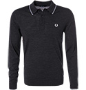 Fred Perry Polo-Shirt K2504/948
