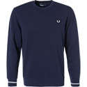 Fred Perry Sweatshirt M2599/266