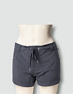 Marc O'Polo Damen Beach-Shorts 146643/001