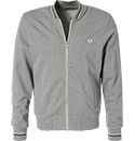 Fred Perry Sweatjacke J2598/420