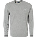 Fred Perry Sweatshirt M2599/420
