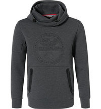 NAPAPIJRI Sweatshirt dark grey