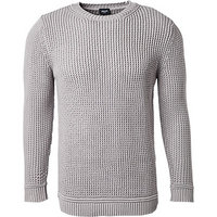 JOOP! Pullover