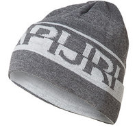 NAPAPIJRI Mütze grey melange