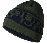 NAPAPIJRI Mütze caper