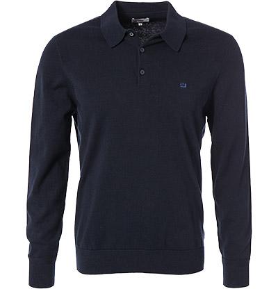 Ben Sherman Polo-Shirt 47821/25 Preisvergleich