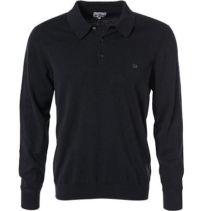 Ben Sherman Polo-Shirt 47821/290 Preisvergleich