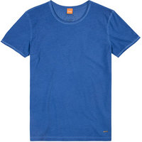BOSS Orange T-Shirt Touring
