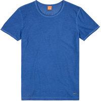 BOSS Orange T-Shirt Touring