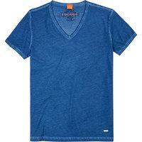 BOSS Orange V-Shirt Toulouse