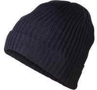 JOOP! Mütze JJCAP-Jed