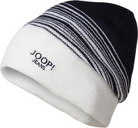 JOOP! Mütze JJCAP-Mils