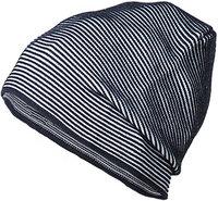 JOOP! Mütze JJCAP-Dario