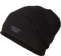 JOOP! Mütze JJCAP-Lem