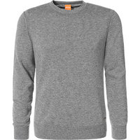 BOSS Orange Pullover Albonon