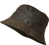 Barbour Devon Sports Hat olive