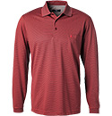 RAGMAN Polo-Shirt 548491/509
