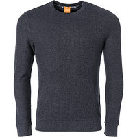 BOSS Orange Pullover Wipe