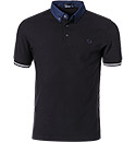 Fred Perry Polo-Shirt M2577/102