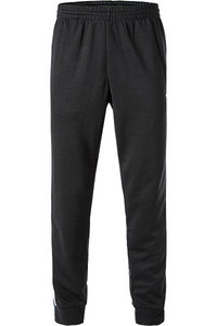 adidas ORIGINALS Track Pant black