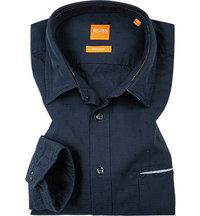 BOSS Orange Hemd Classy