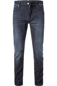 7 for all mankind Jeans Ronnie blue