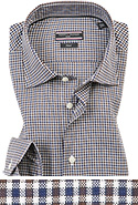 Tommy Hilfiger Tailored Hemd TT0TT01510/225