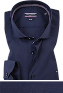 Tommy Hilfiger Tailored Hemd TT0TT01167/429