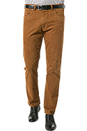GARDEUR Regular Fit NEVIO-8/410861/54