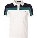 Fred Perry Polo-Shirt M2603/129