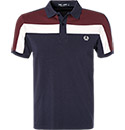 Fred Perry Polo-Shirt M2603/266