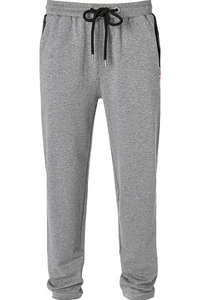 Jockey Pants Sweat