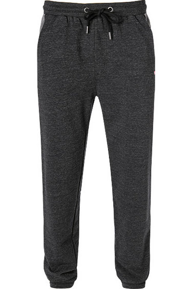 Jockey Pants Sweat 500765H/950