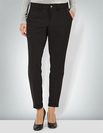 Alberto woman Hose Katy 22253639/999