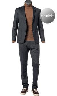ROY ROBSON Smart Flex Anzug