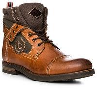 bugatti Schuhe Sub Evo