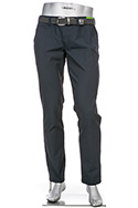 Alberto Golf Regular Slim Fit Rookie 13745482/080