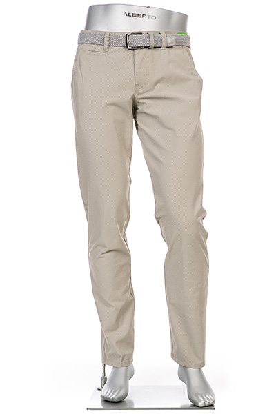 Alberto Golf Regular Slim Fit Rookie 13745482/081