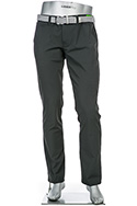 Alberto Golf Regular Slim Fit Rookie 13745482/082