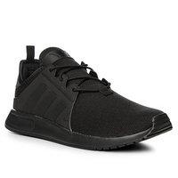 adidas ORIGINALS XPLR black
