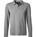 Marc O'Polo Polo-Shirt 730/2365/55038/965