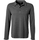 Marc O'Polo Polo-Shirt 730/2365/55038/968