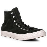 Converse CTAS HI black-grey