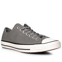 Converse CTAS OX grey-silver