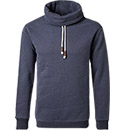 Marc O'Polo Sweatshirt 730/4174/54142/831