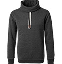 Marc O'Polo Sweatshirt 730/4174/54142/968