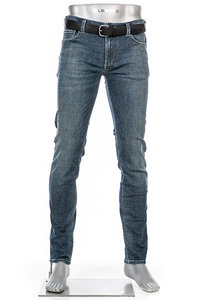 Alberto Slim Fit Slim Superfit