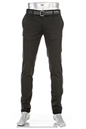 Alberto Slim Fit Charly 62961430/999