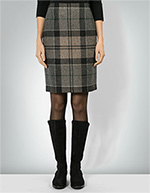 Barbour Damen Rock Nebit winter tartan LSK0021TN52
