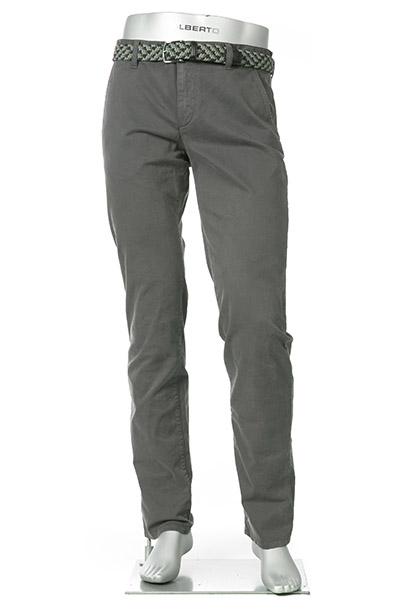 Alberto Regular Slim Fit Lou-J